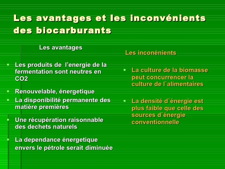 Energie verte1neu - Avantages et inconvenients de la colocation ...