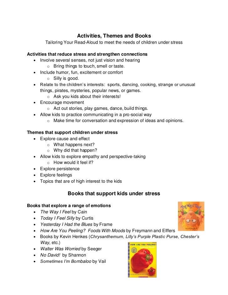 Chrysanthemum Book Activities Activities Themes And Books