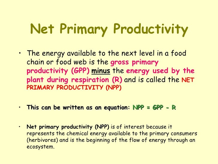 The Energy Available In Food Can Be Measured By