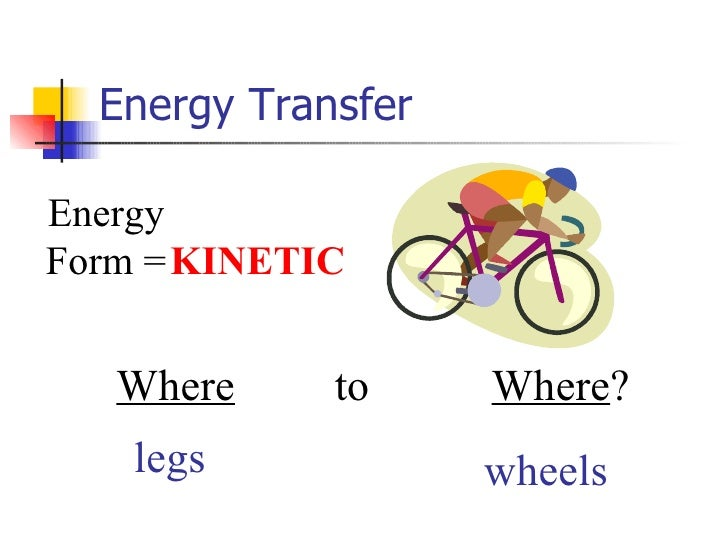 energy transfers If your da pair has a moderate to large forster radius (it can be computed from  spectroscopic data) then the efficiency of transfer should be close to 1 (unless the .