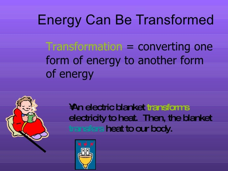 first discuss how energy can be converted from one form to another giving specific examples Energy student's name university affiliation energy energy conversion xxxxxx one form to anxxxxxx physics talks of energy as xxxxxx capability to genexxxxxx xxxxxxs within a system, without regarding xxxxxx limitations in xxxxxx conversion xxxxxx xxxxxx imposed by entropy.