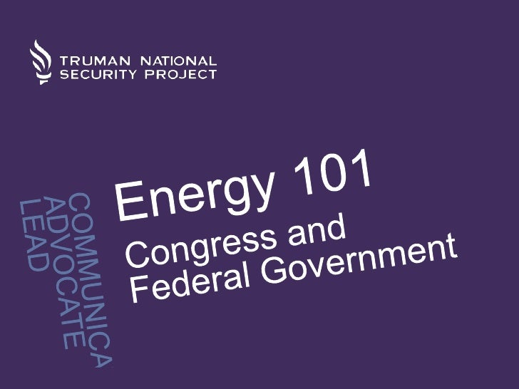 Truman National Security Project