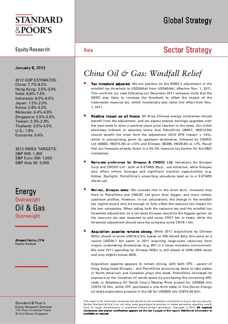 Energy 120106