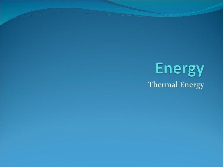 Energy 6