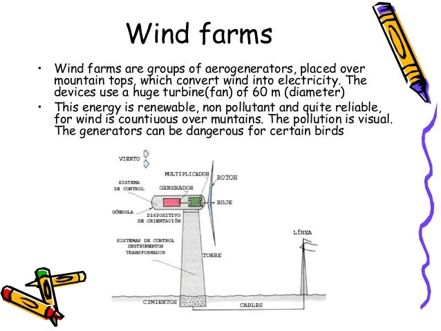 Energy transformation worksheet doc