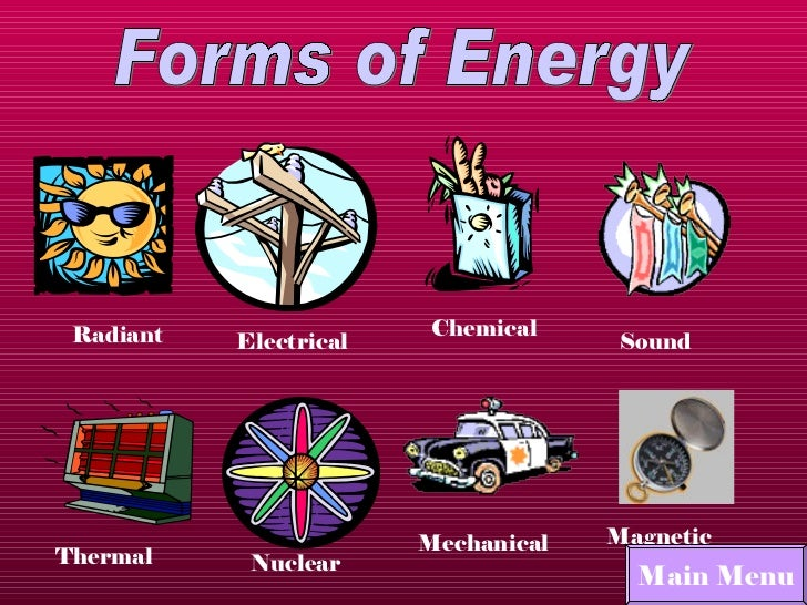 types of nuclear energy pdf