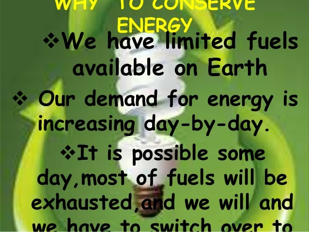 what technologies are available to homeowners to help them conserve energy Admittedly the author points out that homeowners are eager to conserve energy from gre  get instant tutoring help  might be available only for.