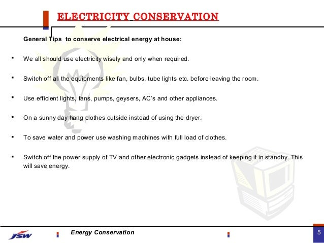ways to save energy in schools 5 simple ways to save energy at school and conserve valuable funds by driving  energy efficiency into the heart of your culture.