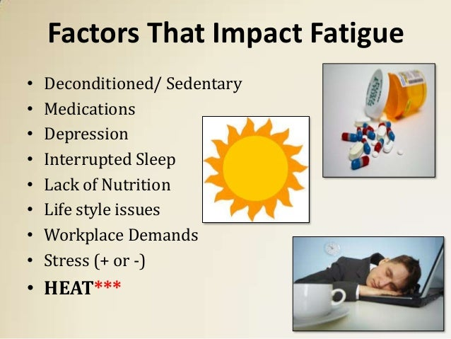 merrymakers at shrovetide vs interrupted sleep Merrymakers at shrovetide vs interrupted sleep this essay merrymakers at shrovetide vs interrupted sleep is available for you on essays24com search term papers, college essay examples and.
