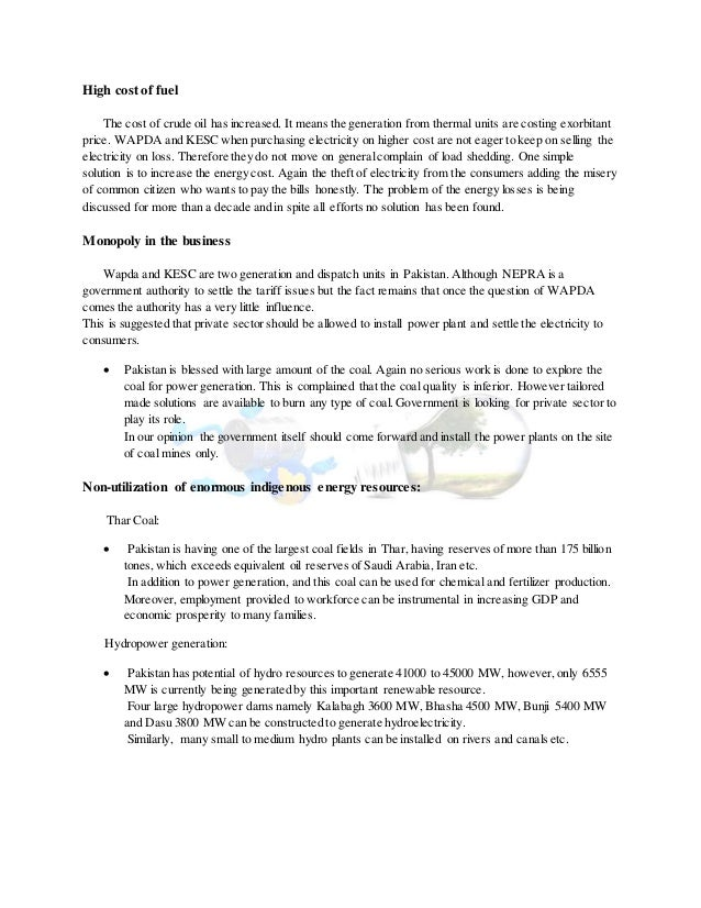 alternate fuels essay Free essay on hydrogen fuel available totally free at echeatcom, the largest free essay community.