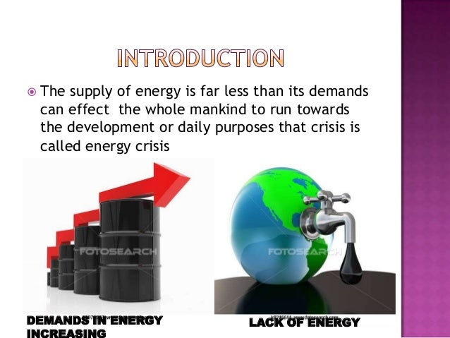 essay on energy crisis in pakistan and its solution