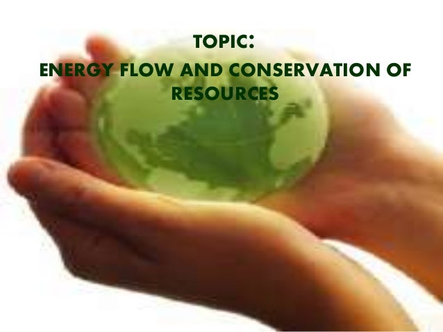 a short essay on energy resourses and energy conservation Energy conservation is a process used to reduce the quantity of energy that is used for different purposes  energy saving resources for the home.