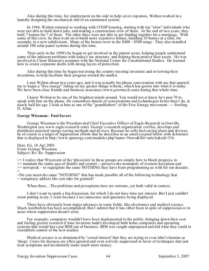 Cover Letter Tips for Finance Professionals Monster ca | Monster ca