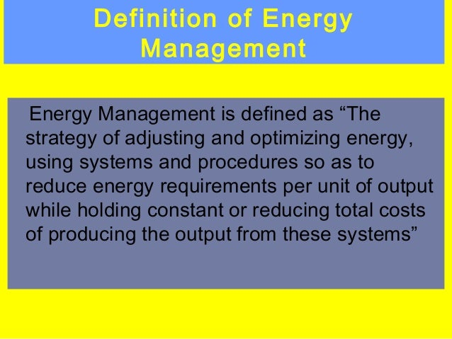 energy management system thesis I al akhawayn university in ifrane school of science & engineering smart home energy management system an arduino based wireless system capstone design.