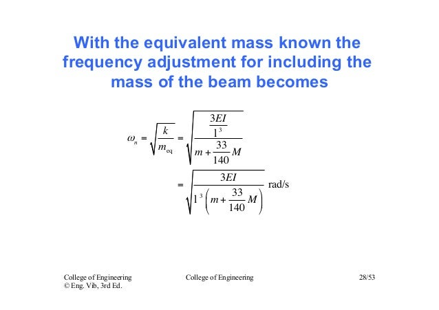 determining the equivalent mass and dissociation Purpose: to determine the molar mass and acid dissociation constant k for an unknown weak acid and thereby identify the acid  2  hcl hydrochloric acid hno.