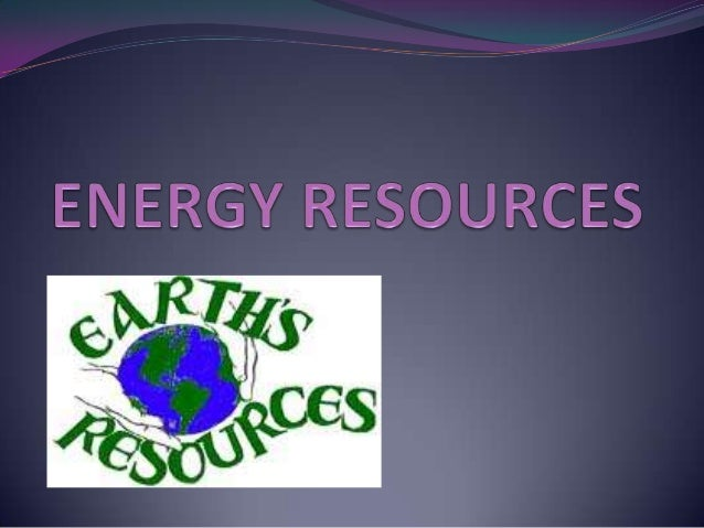 HMMMM.... What do you think nonrenewable resources are? Break it down... Nonrenewable? Resource?