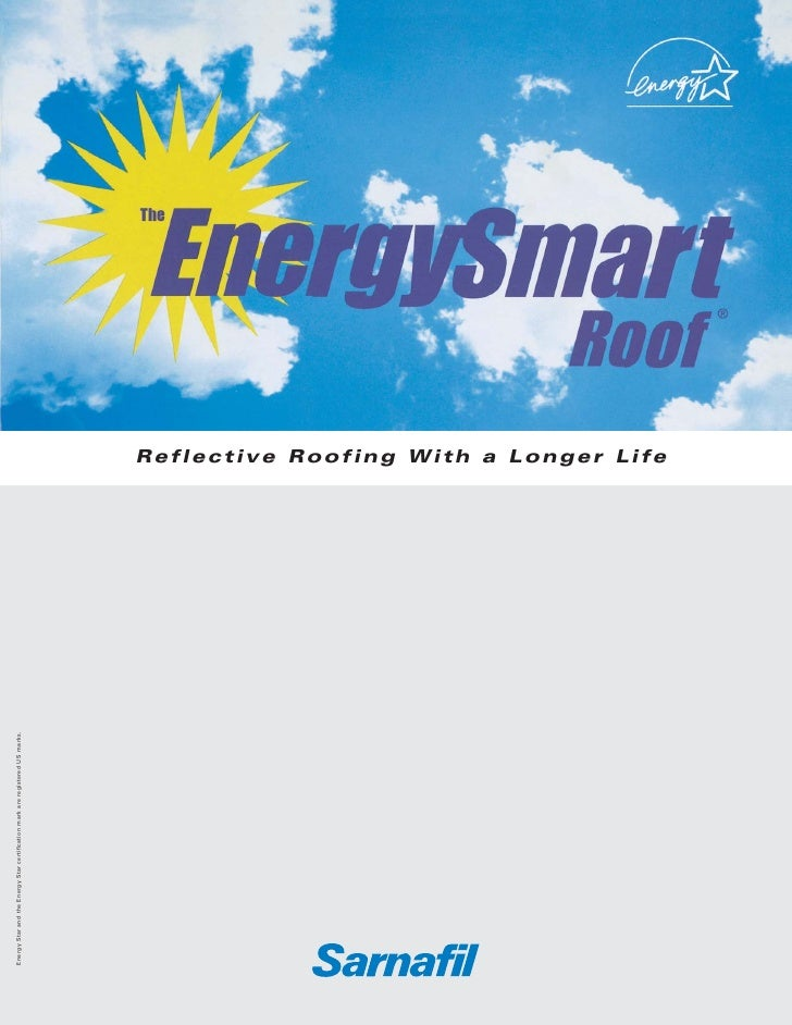 Energy Star and the Energy Star certification mark are registered US marks.                                               ...