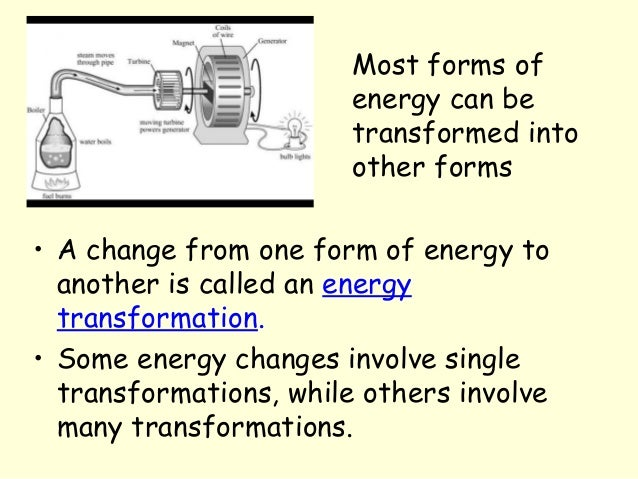 Mechanical energy worksheets middle school