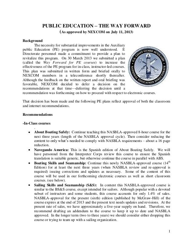 E nexcom approvals july 13, 2013 (jvo)