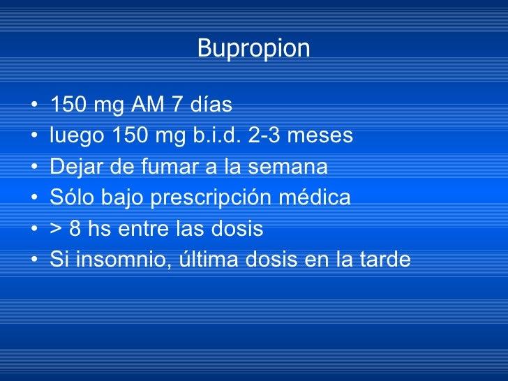 viagra dosage for men