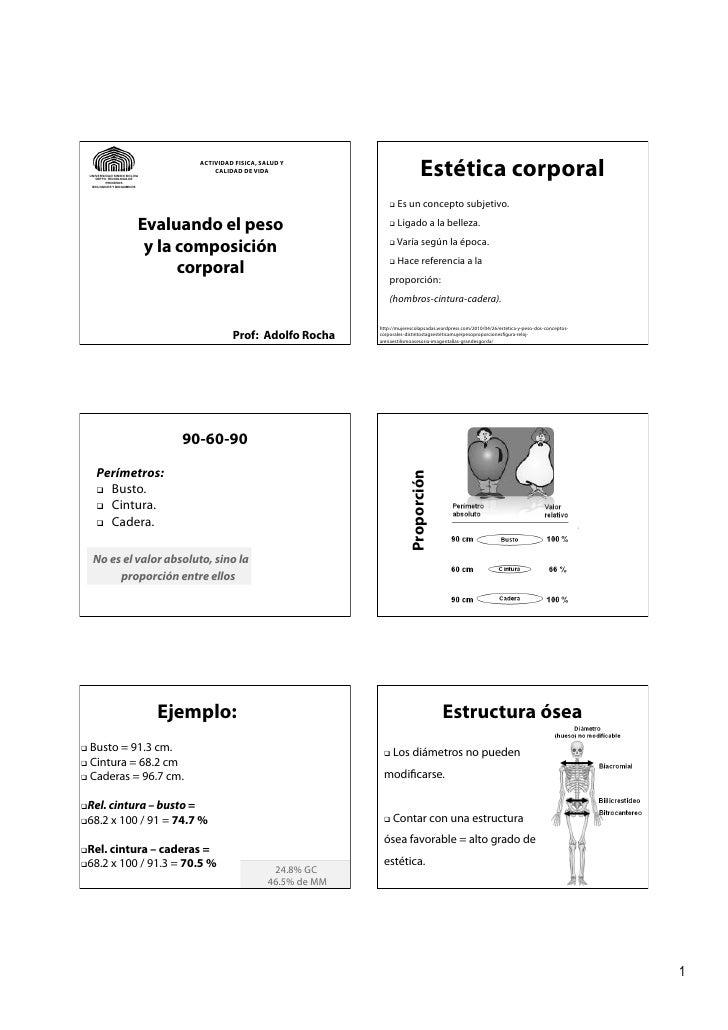 UNIVERSIDAD SIMON BOLIVA       DEPTO. TECNOLOGIA DE            PROCESOS     BIOLOGICOS Y BIOQUIMICOS                      ...