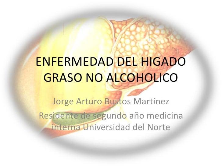 El impacto a los niños del alcoholismo del padre