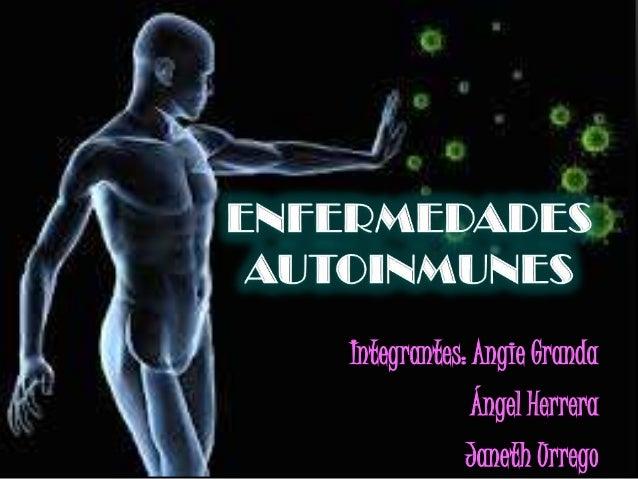 Integrantes: Angie Granda Ángel Herrera Janeth Urrego