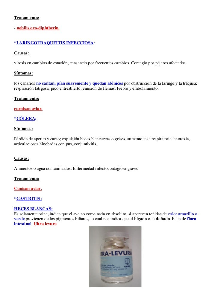 where to buy generic dapoxetine online