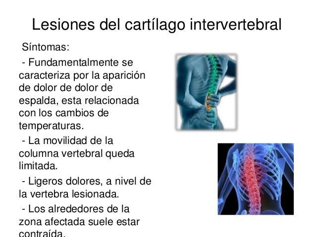 Disbakterioz del intestino del dolor en la espalda