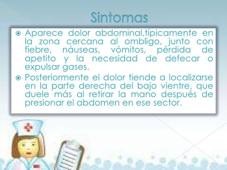 Que medicinas la osteocondrosis del departamento de pecho de la columna vertebral