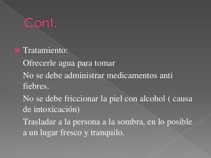 Si es posible sanar el alcoholismo en las condiciones de casa sin conocimiento del enfermo