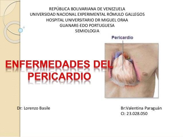 Br:Valentina Paraguán CI: 23.028.050 Dr: Lorenzo Basile REPÚBLICA BOLIVARIANA DE VENEZUELA UNIVERSIDAD NACIONAL EXPERIMENT...