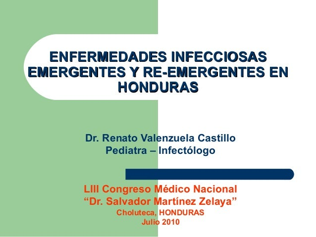 Enfermedades infecciosas emergentes_reemergentes