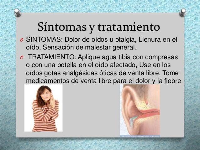 Que compresa se puede hacer a la osteocondrosis