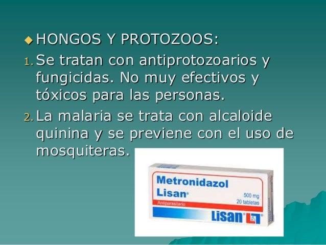 cheapest pharmacy to buy viagra