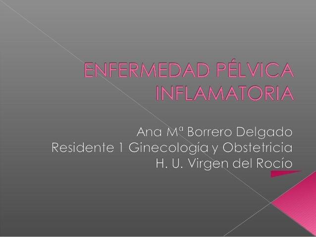    Definición.   Etiología.   Epidemiología.   Factores de riesgo y protección.   Fisiopatología.   Clínica.   Diag...