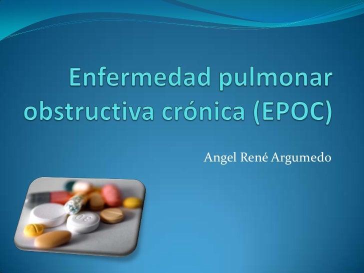 image Presentacion de adp en el salon de barcelona