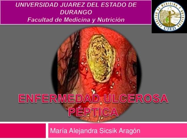 María Alejandra Sicsik Aragón