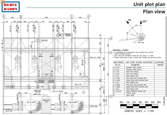 electrical diagram model a  diagram  auto wiring diagram