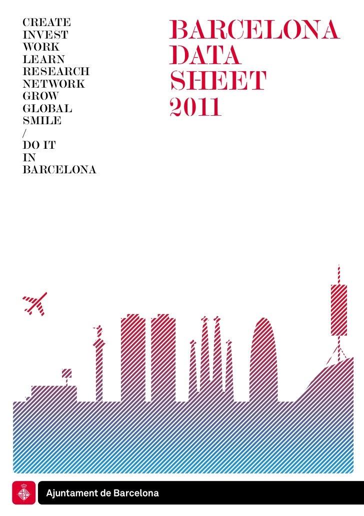 CREATEINVEST      BARCELONAWORKLEARN       DATA            SHEETRESEARCHNETWORKGROWGLOBALSMILE            2011/DO ITINBARC...