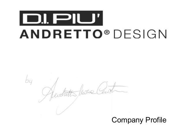 by     Company Profile