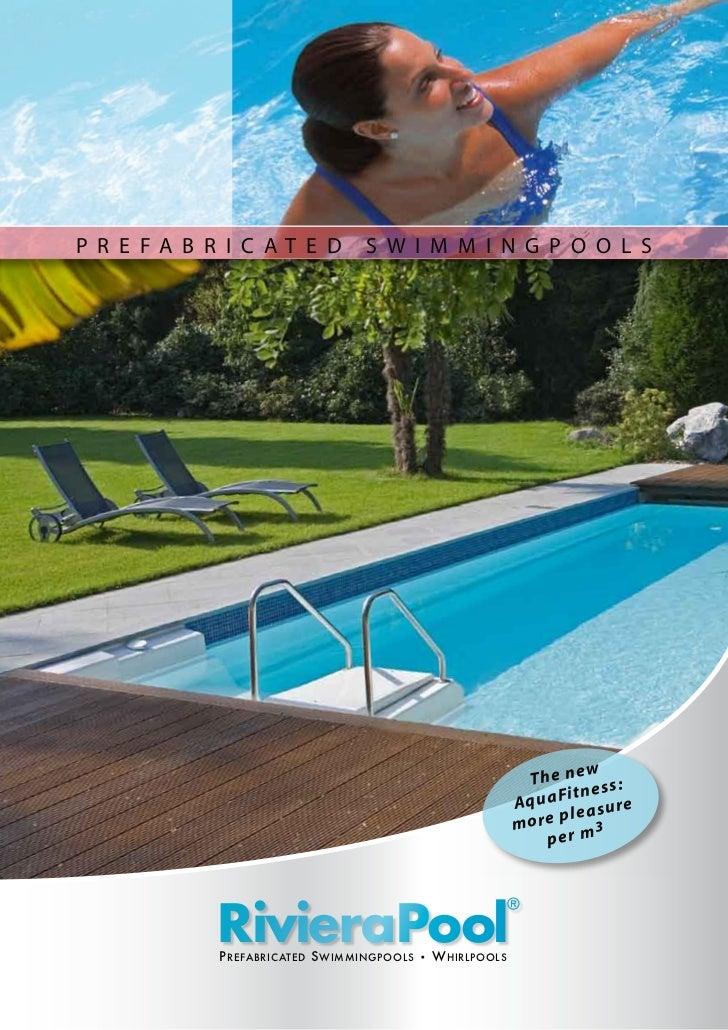 Eng fertigschwimmbecken-low