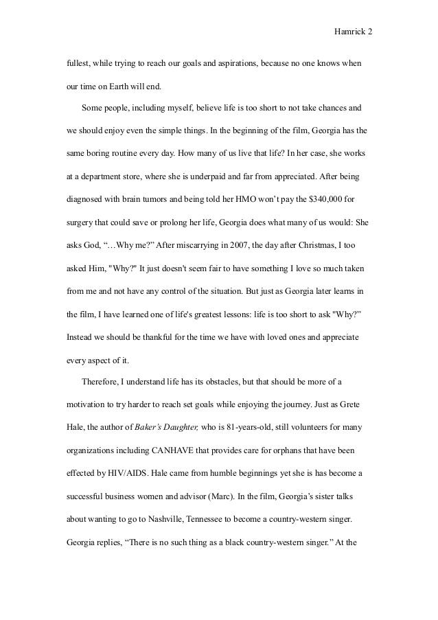Emory / Goizueta MBA Essay Topic Analysis 2015-2016 - Clear Admit