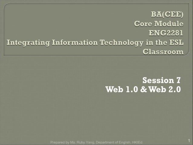 Eng2281 session 7 ba(cee)