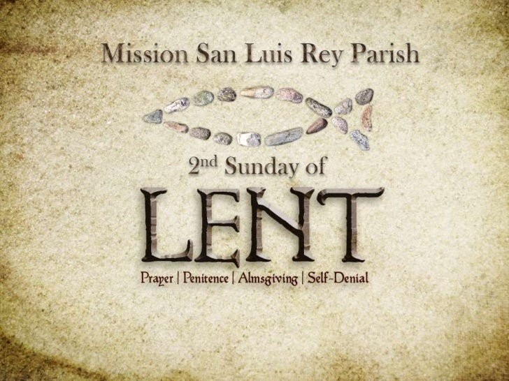 Lenten Concert                                 With Friends                     Sunday                   March 11th       ...