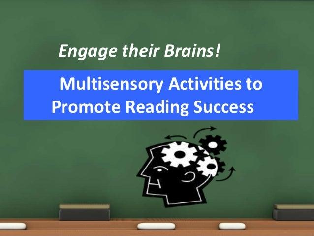Engage their-brains-1-hour-lit-summit-2012