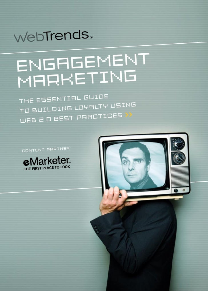 Engagement Marketing.pdf