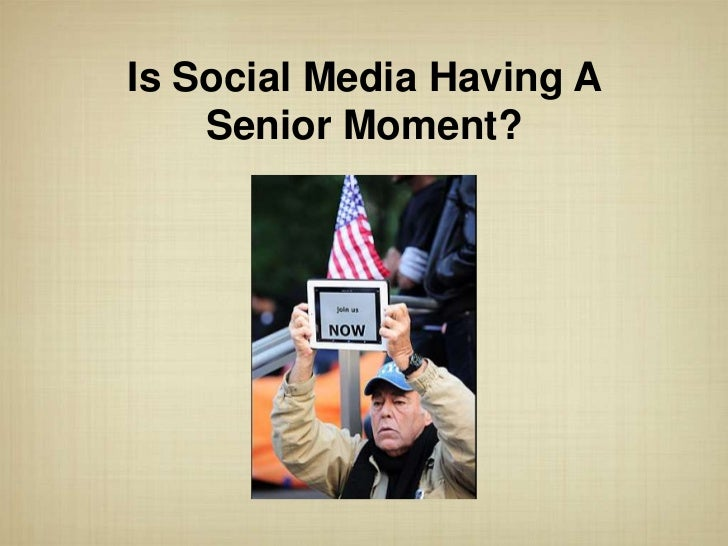 effects baby boomers society What did they do in society and what impact will they have on the next generation who are the baby boomers and what is their significance to the society in the us what did they do in society and what impact will they have on the next generation.