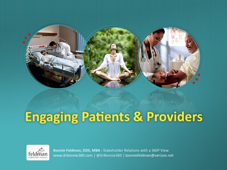 Engaging patients and providers with mobile social games for health