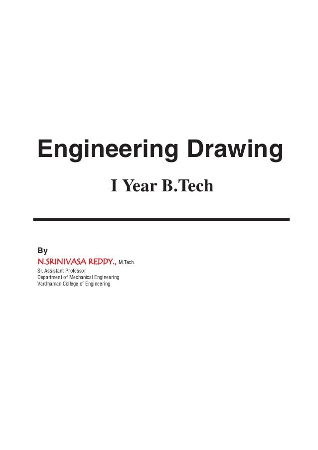 Engg engg academia_commonsubjects_drawingunit-i
